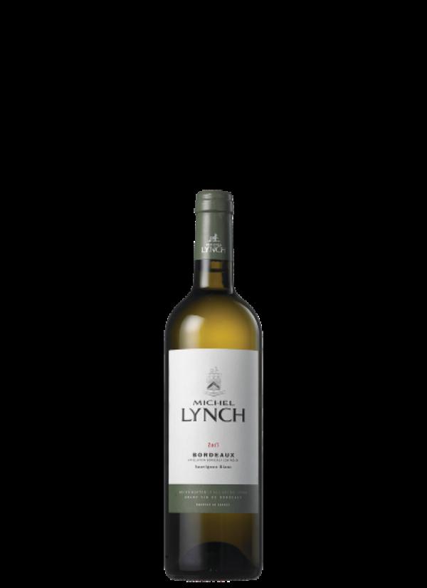 MICHEL LYNCH SAUVIGNON BLANC BORDEAUX AOC 0,375L