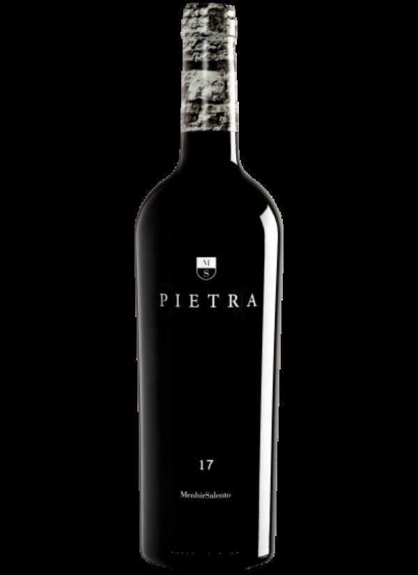 PIETRA BLEND 0,75L
