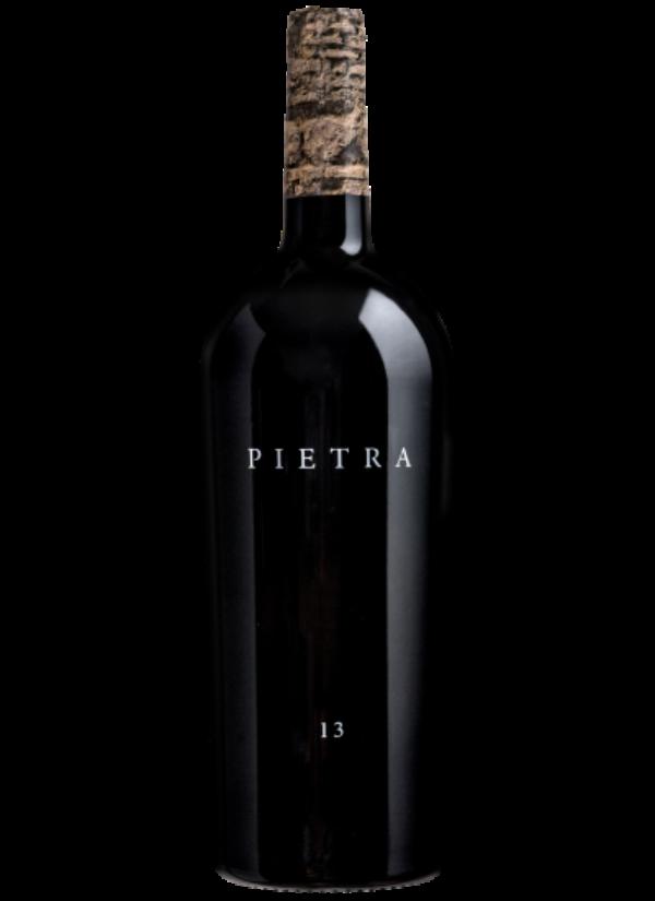 PIETRA BLEND MAGNUM 1,5L