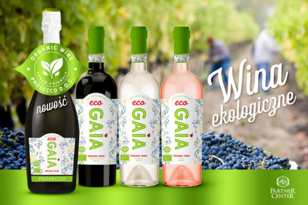 Wina-ekologiczne