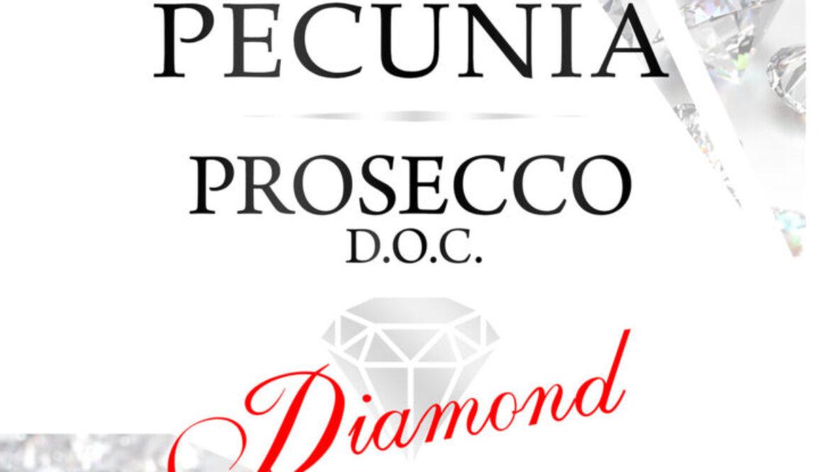 Casa-Pecunia-Diamond-1