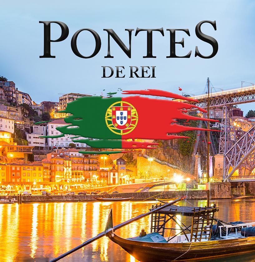 Pontes_De_Rei