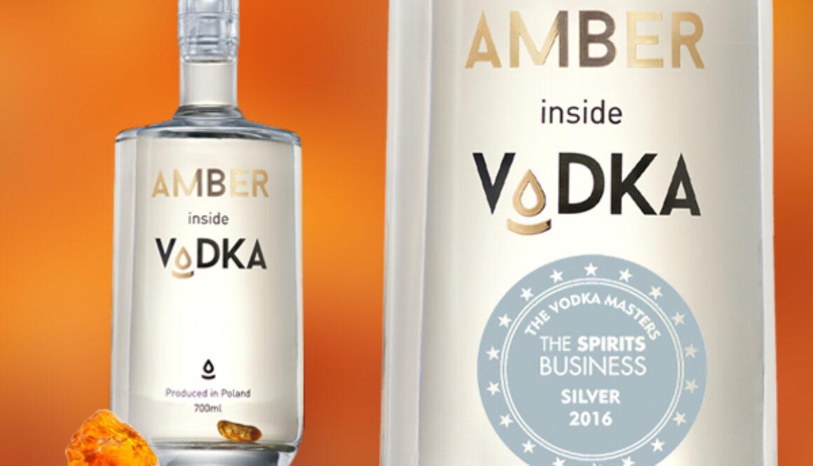 Baner-PC-amber-inside-Vodka