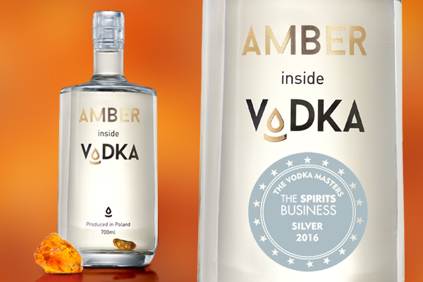 Baner-PC-amber-inside-Vodka
