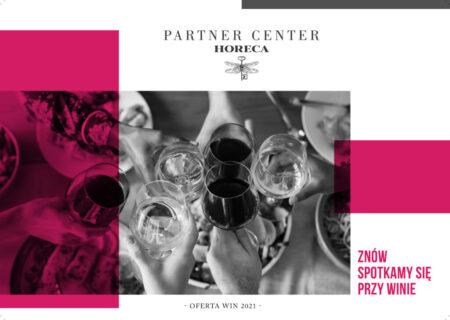 Katalog HORECA 2021-1