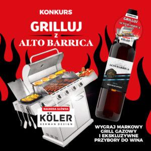 Konkus-grilluj-z-Alto-Barrica_1