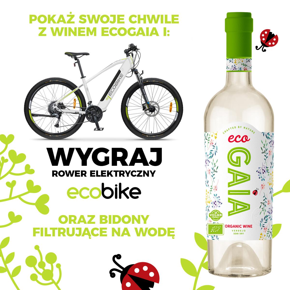 4---konkurs-eco-gaia-rower