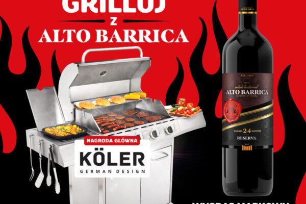 4-konkus-grilluj-z-Alto-Barrica