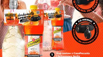 Schweppes_KONKURS_POP2_FB