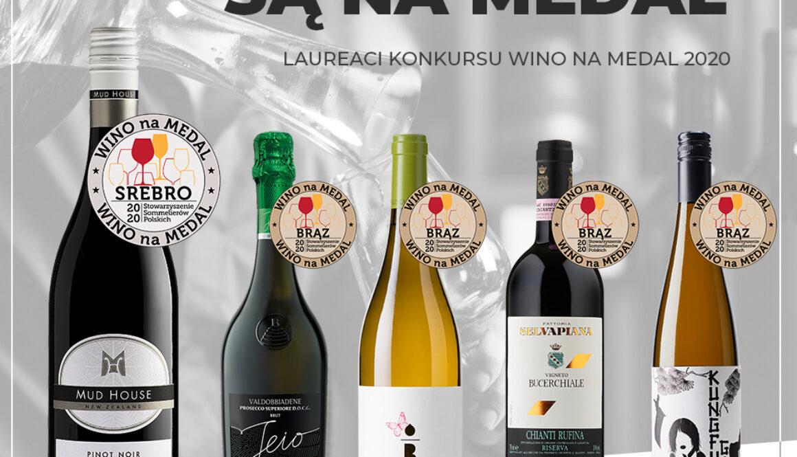 Wino_na_medal1