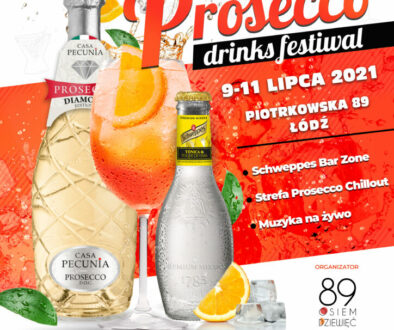 Palakat_ProseccoFestiwal