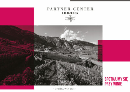 Katalog-HORECA-2021